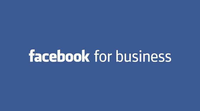 Facebook Business Prospective Media Ltd